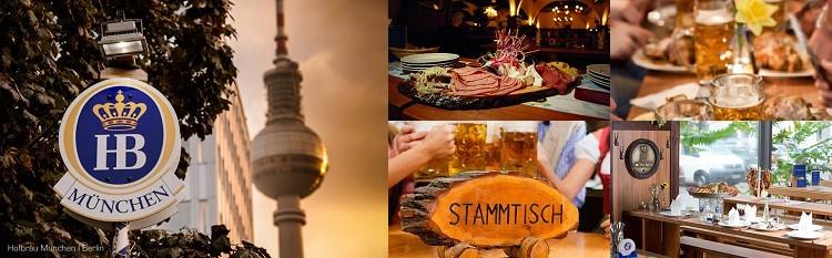 Aushilfe Küche Berlin | Emploi Aushilfe Kuche Hambourg Hofbrau Wirtshaus Am Speersort