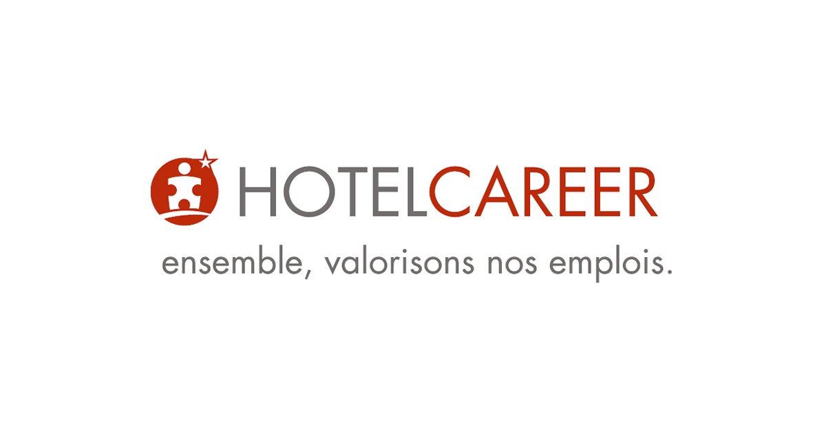Recrutement Emplois Hotellerie Restauration Tourisme En Suisse France Luxembourg Offres Demploi Hotel Restaurant Gastronomie Groupes D Hotels Et De